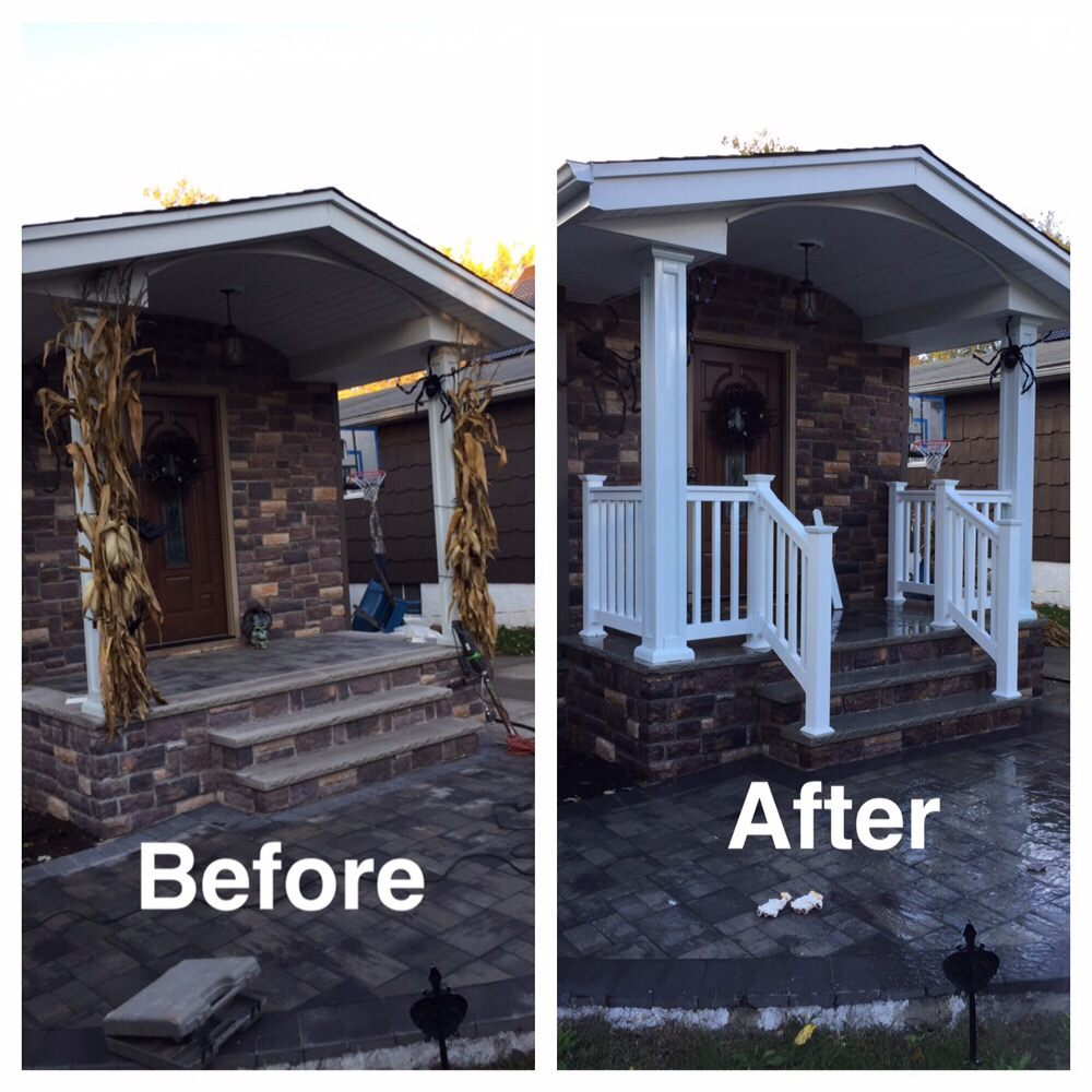 A & S Fencing: Staten Island, NY