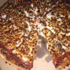 The Pro - Pizza: 126 4th Ave, Havre, MT