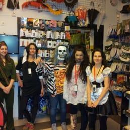 887ce5c7ff1 Půjčovna kostýmů - 10 Photos - Hobby Shops - Veletržní 248 1 ...