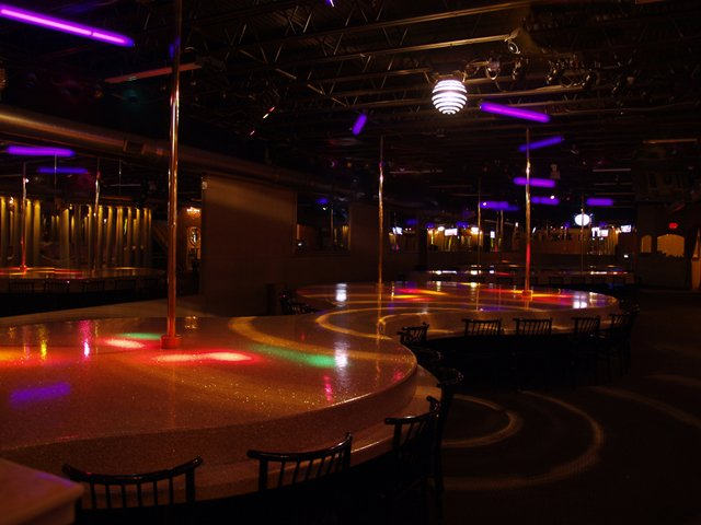 Club Erotica: 826 Island Ave, Mc Kees Rocks, PA