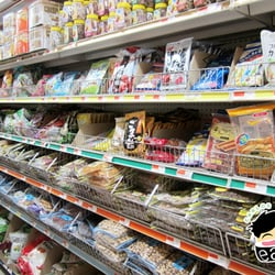 Md oriental market 73 reviews 137 photos grocery for Fresh fish market tampa