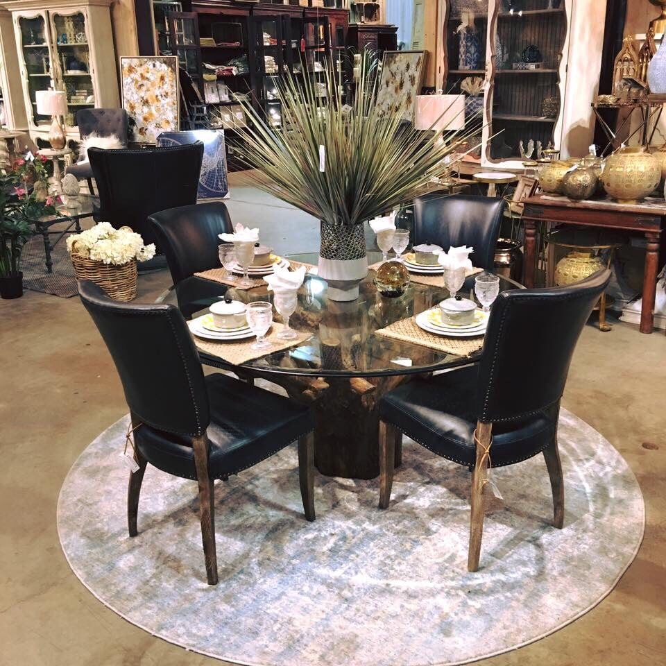 Michaels Home Decor: The Paul Michael Company