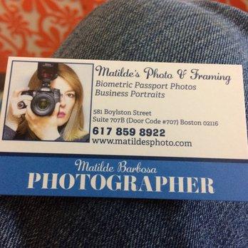 Matildes photo framing 89 reviews photography stores photo of matildes photo framing boston ma united states glad i solutioingenieria Choice Image