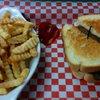 Angie's Pizza: 58 2 Avenue NW, Altona, MB