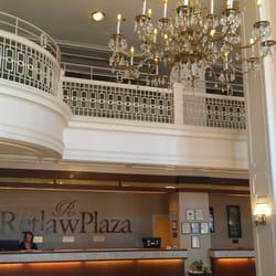 Photo Of Retlaw Plaza Hotel Fond Du Lac Wi United States