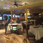 Alfredo S Restaurant Merritt Island