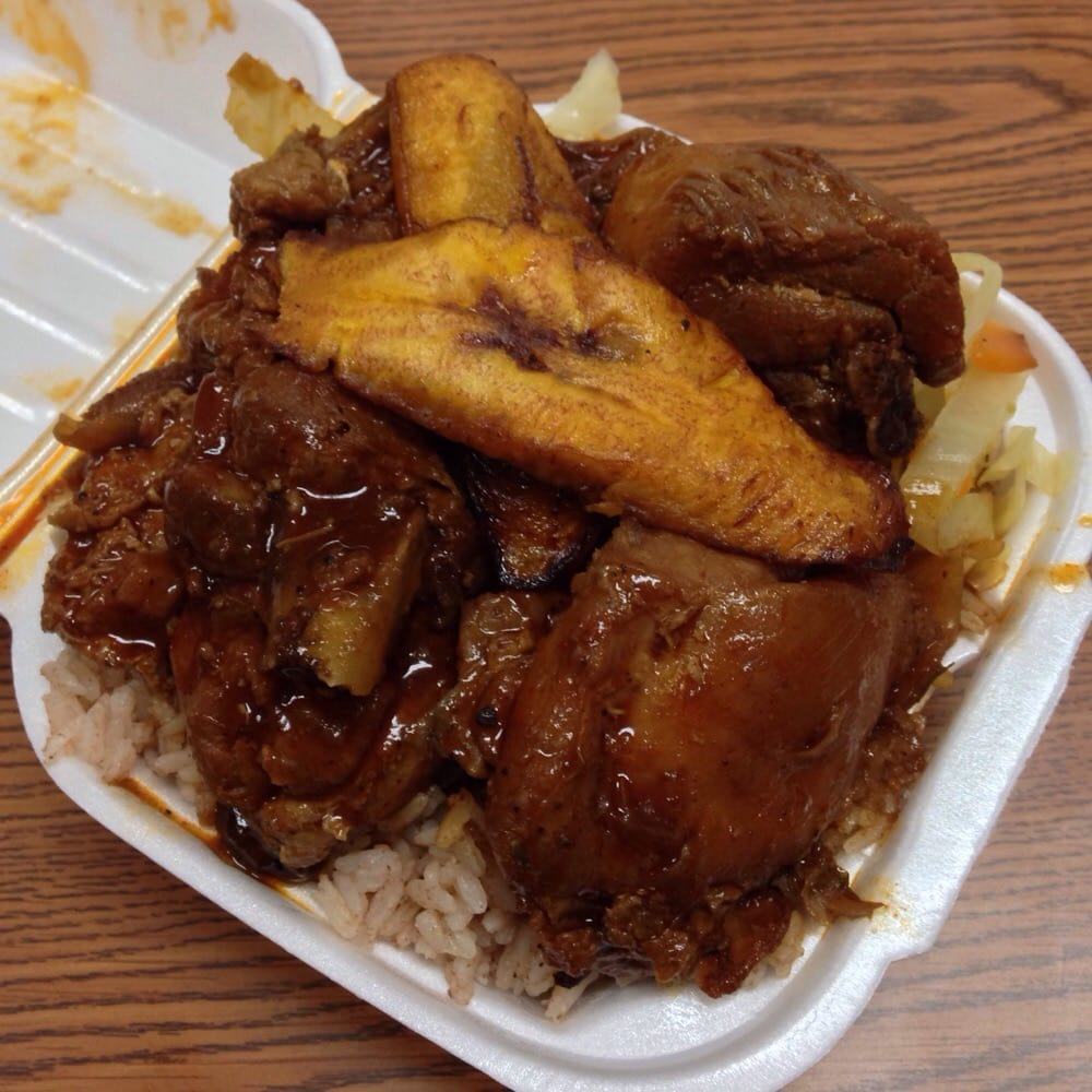 golden krust caribbean bakery and grill  caribbean  320