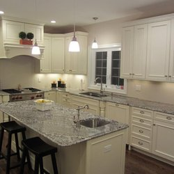 Ordinaire Photo Of Kitchen Cabinet Outlet   Southington, CT, United States