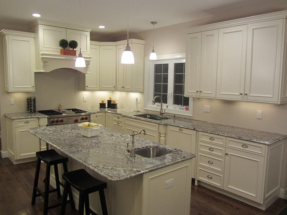 kitchen cabinets southington ct photos for kitchen cabinet outlet yelp 21205