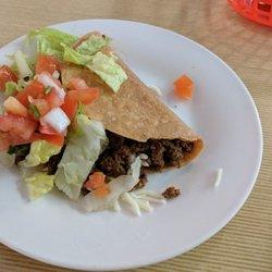 Photo Of La Estrellita Cocina San Ramon Ca United States