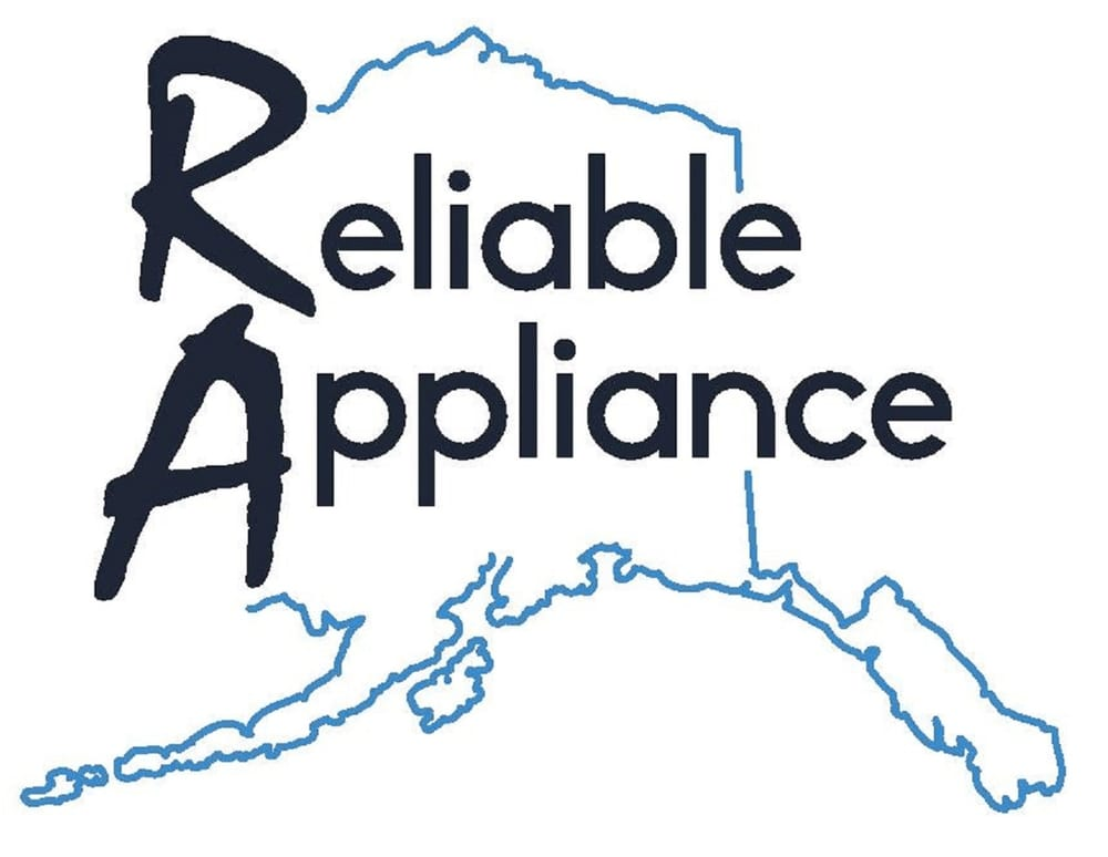 Reliable Appliance - 2019 All You Need to Know BEFORE You Go