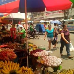 Baclaran Market - Farmers Market - Roxas Boulevard 0a69bb860b030