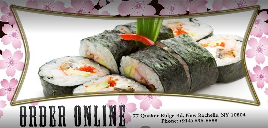 Karuta Japanese Restaurant New Rochelle Ny