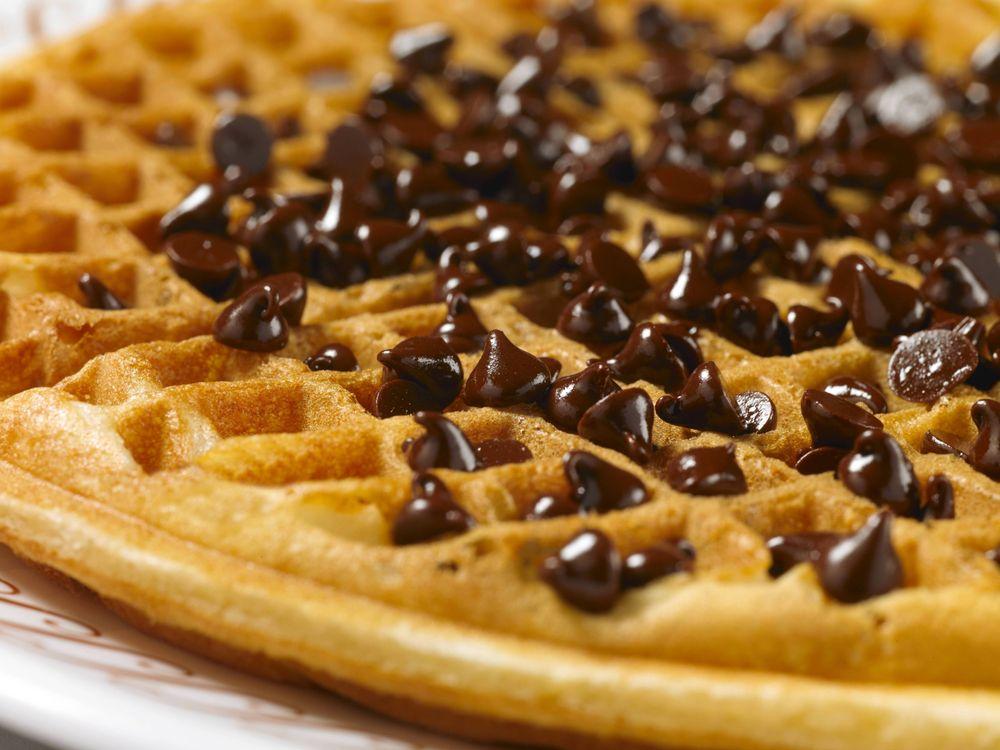 Waffle House: 317 Hwy 82, Winona, MS