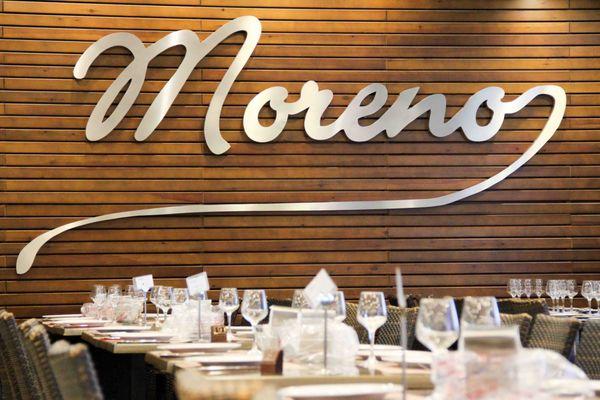 Marsiquería Moreno I - 16 fotos y 16 reseñas - Marisquerías ...