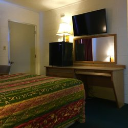 Photo Of Carl S Motel Rosamond Ca United States