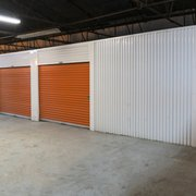 ... Photo Of Leon Valley Storage   San Antonio, TX, United States