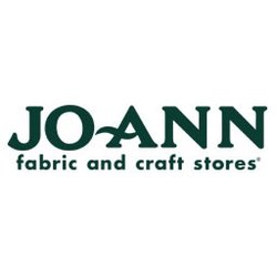 Joann Fabrics And Crafts Fabric Stores 11 N State Hwy 49 88