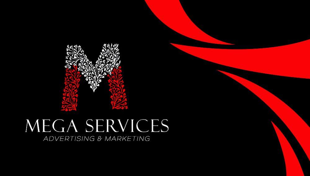 Mega Services: Los Angeles, CA