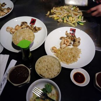 musashi japanese cuisine 138 photos 236 reviews japanese rh yelp com