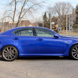 Drive Auto Sales >> Pro Drive Auto Sales Kaytetyt Autot 3132 Kingston Road