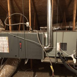 Photo Of Aqualine Plumbing Electrical Air Conditioning Scottsdale Az United States