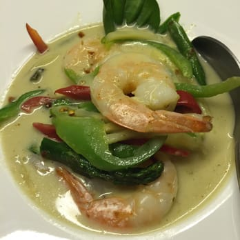 24 star thai cuisine order online 53 photos 130 for 7 star thai cuisine