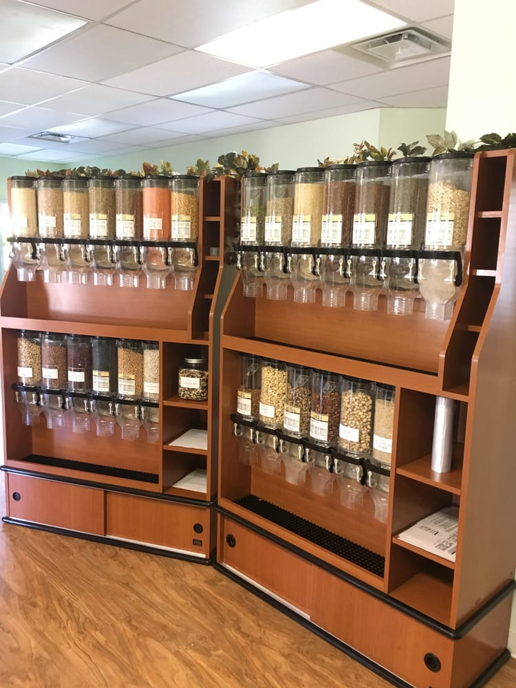 Good Health Herbs: 13601 Genito Rd, Midlothian, VA