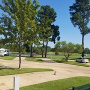 Shady Pines Rv Park