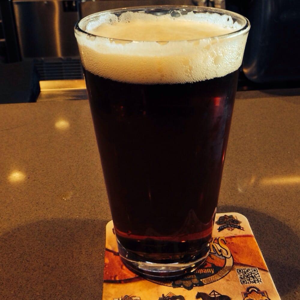 Craft Beer Phoenix Airport
