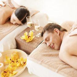 Remarkable sensual massage charleston sc right! think