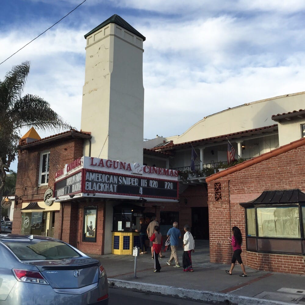 south coast cinema closed 24 reviews cinema 162 s