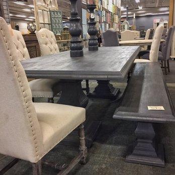 Potato Barn 29 Reviews Furniture Stores 4900 S Power Rd Gilbert AZ