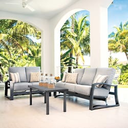Photo Of Summerset Superstore   Costa Mesa, CA, United States. Outdoor  Patio Furniture ...
