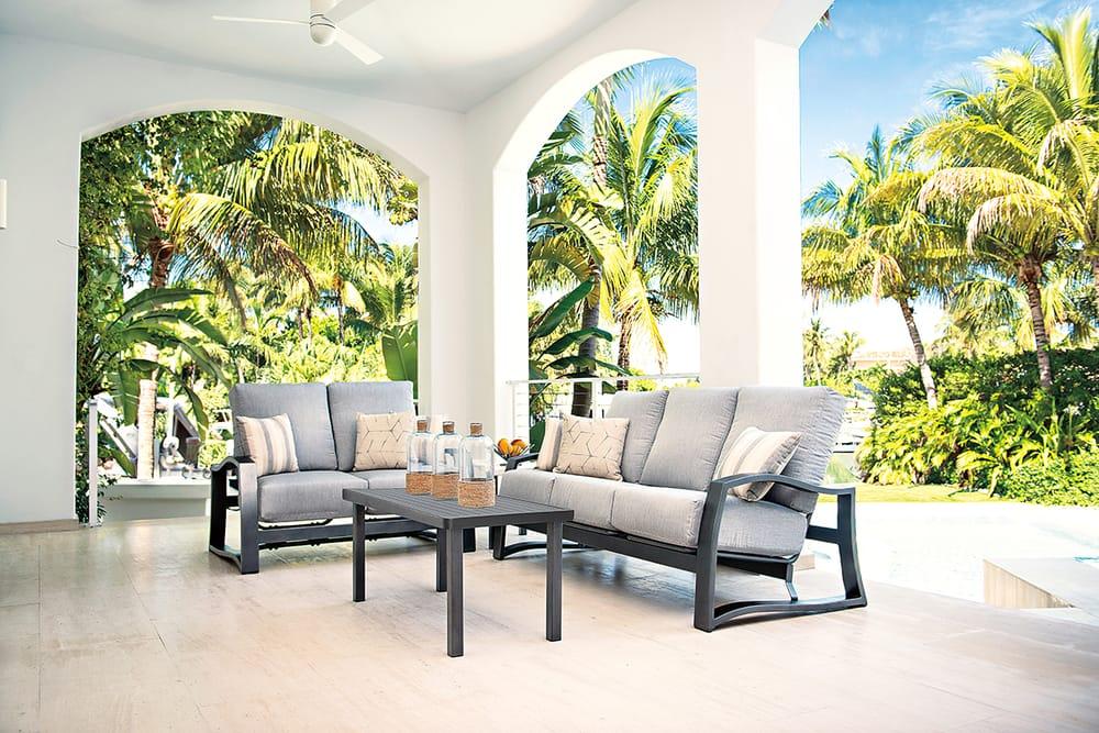 Photo Of Summerset Super Costa Mesa Ca United States Outdoor Patio Furniture