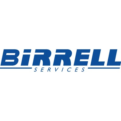 Birrell Services Window Cleaners 14663 S 800th W