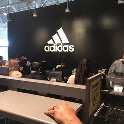 59a35bdeda83f2 Adidas - 12 Photos   42 Reviews - Shoe Stores - 5600 Paseo Del Norte ...
