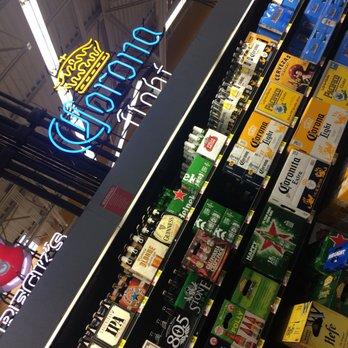 Walmart Supercenter - 174 Photos & 275 Reviews - Department