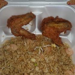Photo Of Chop Suey Miami Gardens Fl United States Lunch Special