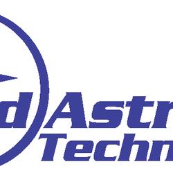 ad astra technology web design 3880 s washington ave titusville