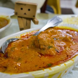 Al watan halal restaurant 258 photos 450 reviews for Indian food hawthorne