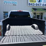 Rust Proofing Undercoating Of Myrtle Beach Request A Quote 12