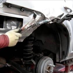 German Motor Works 10 Photos Amp 13 Reviews Auto Repair