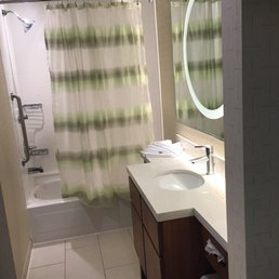Photo Of SpringHill Suites Philadelphia Valley Forge/King Of Prussia   King  Of Prussia,
