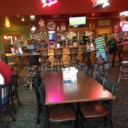 Crickets Bar And Grill Bars Th St Amery WI - Farm table restaurant amery