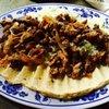 Habibi Restaurant: 1012 SW Morrison St, Portland, OR