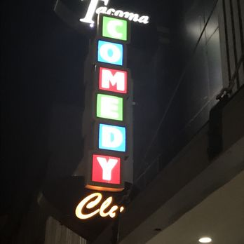 Male strip clubs in tacoma remarkable