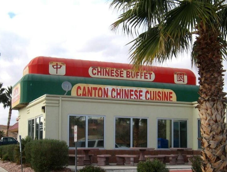 Chinese Buffet 430 N Sandhill Blvd Mesquite Nv Restaurant Reviews Phone Number Yelp