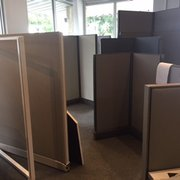 ... Photo Of TOPS   Texas Office Products U0026 Supply   Austin, TX, United  States