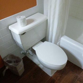 Bathroom Fixtures Tampa ramada tampa airport westshore - 42 photos & 52 reviews - hotels